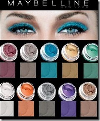 Maybelline-Eye-Studio-color-tattoo-24hr-cream-gel-shadow